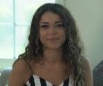 Aseel Katbi